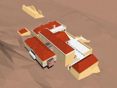 3D-Visualisation-Landhuis-RondeKlip-Curacao-02