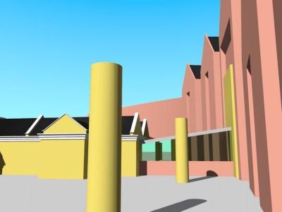 3D-Visualisation-Massastudie-Swaen-Curacao-02