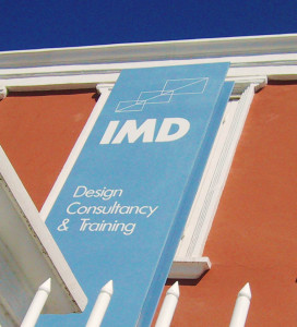 about_imd_3