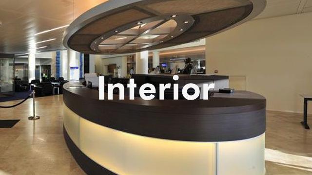 cat_interior