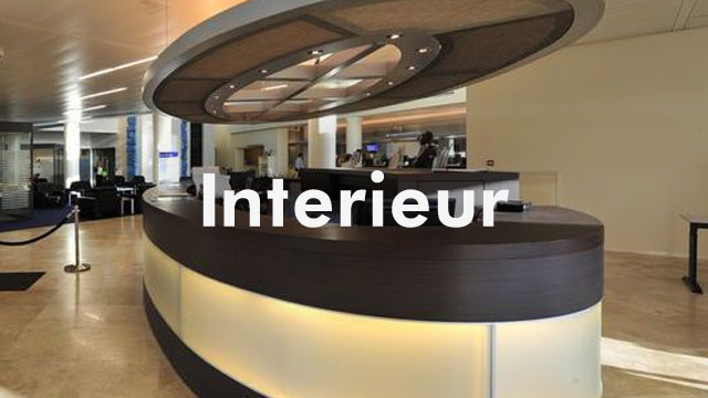 cat_interior_nl